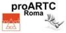 ARTC Roma