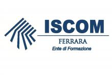 ISCOM Ferrara