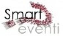 Matrimoni d'Autore & Smart Eventi