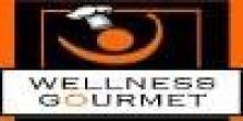 Wellness Gourmet