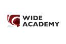 Wide Academy Srl