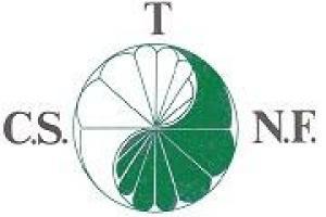 CSTNF - Centro Studi Terapie Naturali e Fisiche