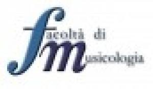 Università degli Studi di Pavia - Facoltà di Musicologia