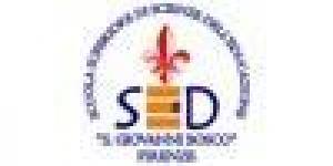 Scuola Superiore Scienze dell'Educazione S. Giovanni Bosco