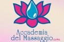 Scuola Massaggio e Discipline Bionaturali