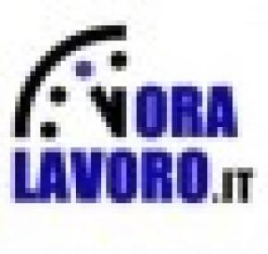 Oralavoro.it