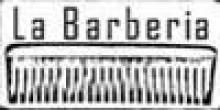 Associazione Culturale la Barberia