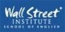 Wall Street Institute Palermo