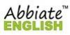 Abbiate English
