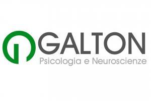 Istituto Galton