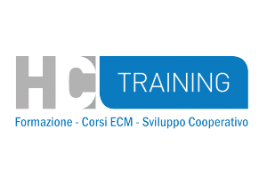 HC Training