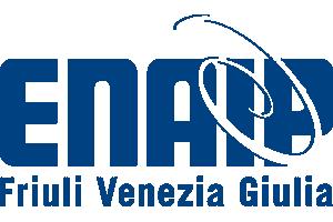 ENAIP Friuli Venezia Giulia