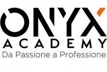 OnyxNail Academy