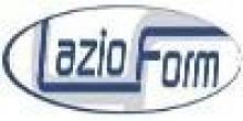 Lazio Form - Ente di Formazione