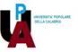 Università Popolare della Calabria Eric Richard Kandel