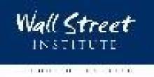 Wall Street Institute Ostia