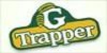 G-Trapper Formazione