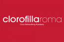 Clorofillaroma