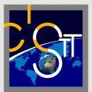 Star Travel Team - Training & Consulting