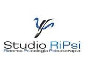 Studio RiPsi - Studio Associato di Psicologia e Psicoterapia