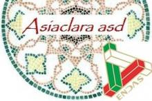 AsiaClara