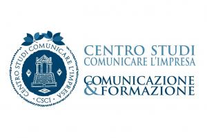 Centro Studi Comunicare l'Impresa