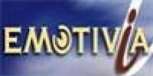 Emotivia Istituto di Psicologia Emotiva e Ipnosi Dinamica