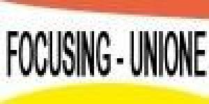 Focusing-Unione