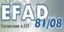 Efad 81/08