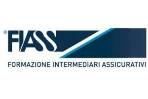 FIAss - Formazione Intermediari Assicurativi