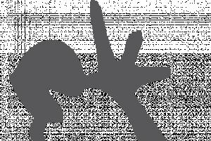 Teatro Laboratorio Mangiafuoco