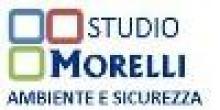 Studio Morelli