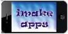 iMakeApps