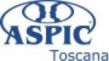 Aspic Toscana