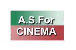 A.S.For Cinema