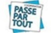 Passepartout