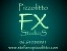 Pizzolitto FX Studios