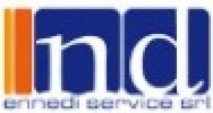 Ennedi Service Srl