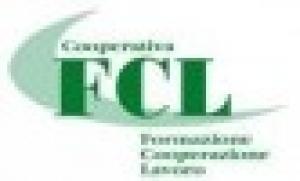 FCL scarl