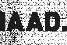 Istituto d'Arte Applicata e Design - Iaad