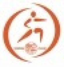Shirai Club Melzo