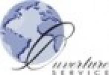 Ouverture Service Agenzia Formativa