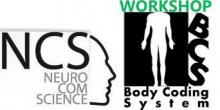 NeuroComScience