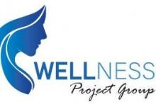 Wellness Project Group