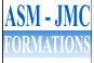 ASM-JMC Formations