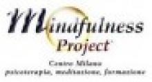Mindfulness Project Milano