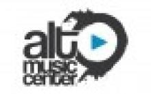 Alt Music Center
