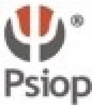PSIOP