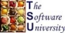 The Software University