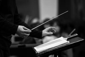 Associazione Musicale Opera Omnia